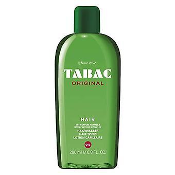 Hair Lotion Tabac Original Tabac (200 ml)