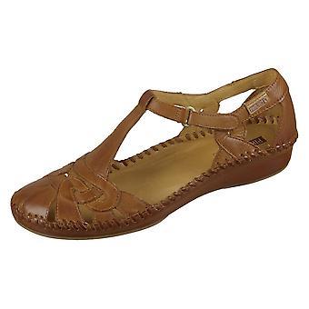 Pikolinos Vallarta 6550621 universal summer women shoes
