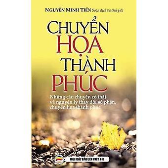 Chuyn ha thnh phc Bn in nm 2017 by Tin & Nguyn Minh