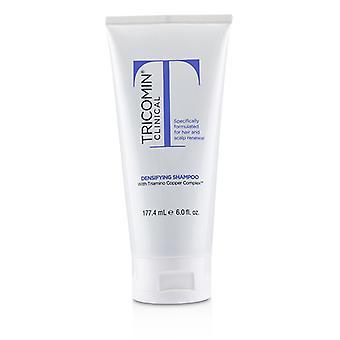 Densifying Shampoo - 177.4ml/6oz
