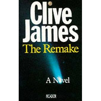 The Remake by James & Clive