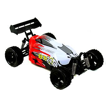RC Cars - BT24 1/24 Scale Electric RC Buggy 2.4GHz RTR