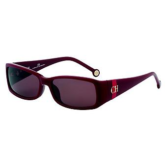 Ladies'Sunglasses Carolina Herrera SHE5125609FH
