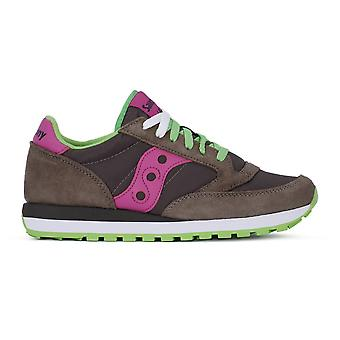 Saucony Jazz 1044426 universal all year women shoes