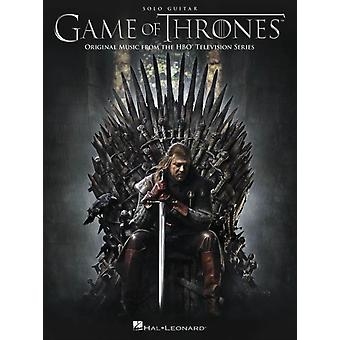 Game of Thrones  Theme from the Hbo Series Trumpet Solo Piano by By composer Ramin Djawadi