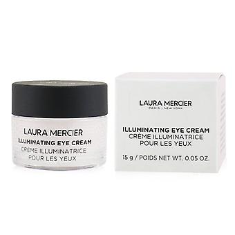 Laura Mercier Illuminating Eye Cream - 15g/0.05oz