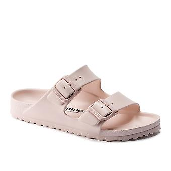 Birkenstock Arizona Eva 1014614 universell sommer kvinner sko