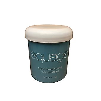 Aquage Seaextend Farbschutz Conditioner 16 OZ