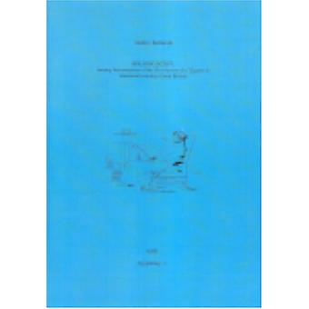 Holding Egypt - tracing the reception of description de l'Egypte by An