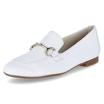 Paul Green 2596036 universal koko vuoden naisten kengät