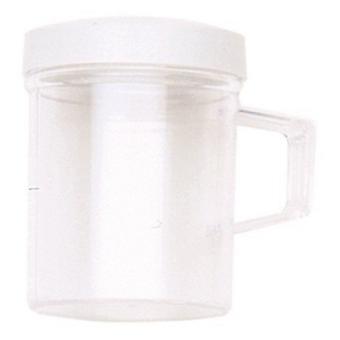 Tala Kitchen Shaker
