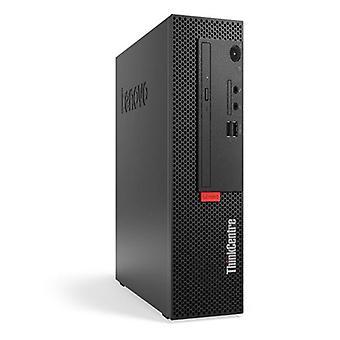 Lenovo M720E Sff I5 9400 512Gb Ssd 16Gb Plus Lenovo 27Inch Fhd Monitor