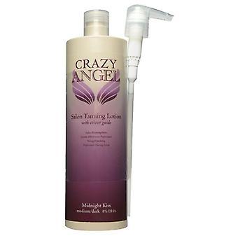 Crazy angel midnight kiss 1l