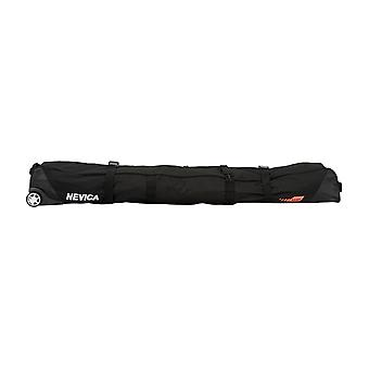 Nevica Banff Ski Bag