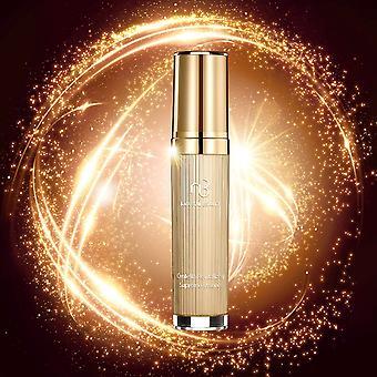 Centella revitalizing supreme essence 242417 50ml/1.68oz