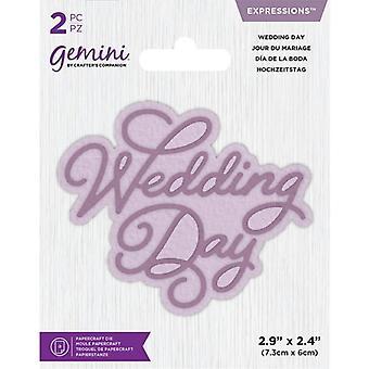 الجوزاء يوم الزفاف تعابير يموت