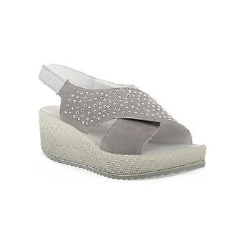 Enval Soft 52848 universal summer women shoes
