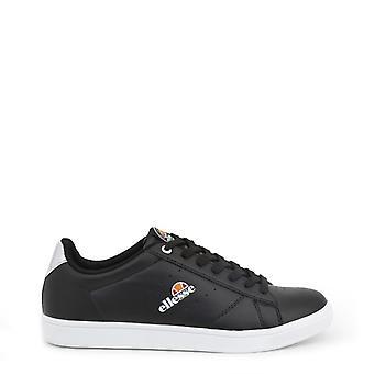 Ellesse EL01W80441 Women's Sneakers
