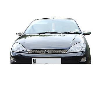 Ford Focus Ghia - Top Säleikkö (1999-2004)