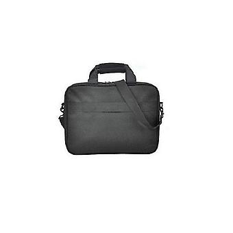 Toshiba Business Carry Case Black