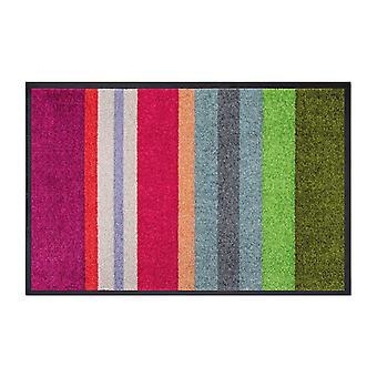 Remember doormat Vivo 50 x 75 cm washable 100% nylon