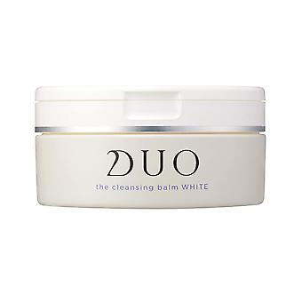 Premier Anti-Aging Duo the Cleansing Balm 90g (White)