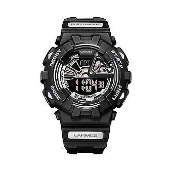 Unisex Watch Transformers Shockwave TF003
