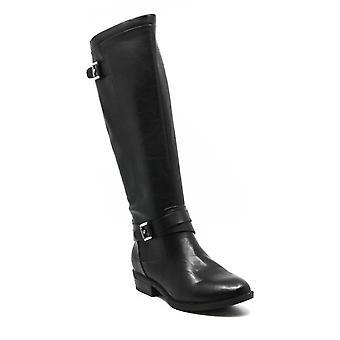 Baretraps | Yalina Knee High Boots