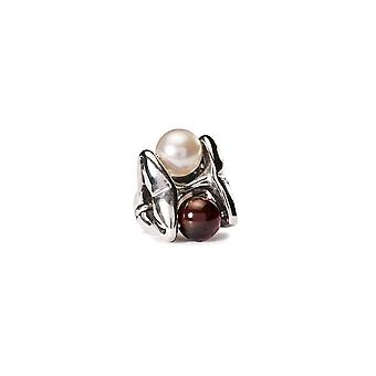 Trollbeads Pure Passion TAGBE-00096