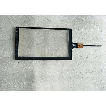 Capacitive Touch Screen 6 Pin For Tablet