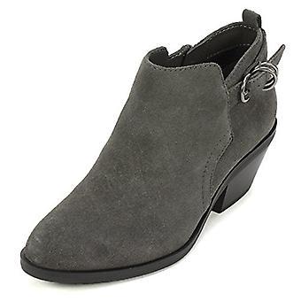 WHITE MOUNTAIN Shoes 'Sadie' Women's Bootie