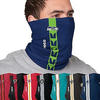 FOCO NFL Neck scarf Gaiter Headwear Community Mask