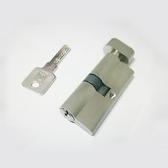 Locks Brass Cylindermanagement Same Key