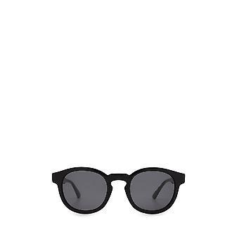 Gucci GG0825S sorte mandlige solbriller