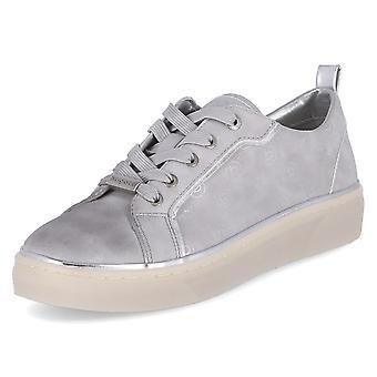 Bugatti Elea 4318771554501213 chaussures pour femmes universelles