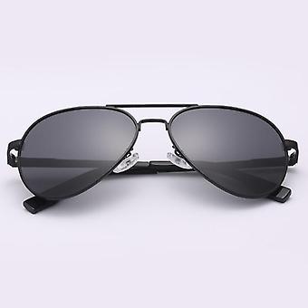 Sonnenbrille Classic Pilot Oculos De Sol's
