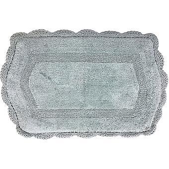 سبورة الرئيسية الشرقية اليدوية الفيكتوري مستوحاة حمام حصه بليش 20x32