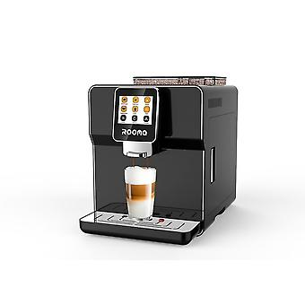 Automatic Touch Screen Cappuccino, Latte, Espresso Coffee/ Cafe Machine