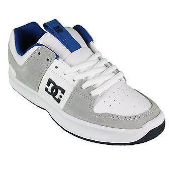 DC Shoes Lynx zero adys100615 xwbs - calzado hombre
