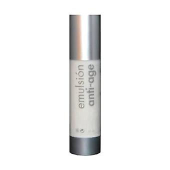 Anti Age Emulsion 50 ml