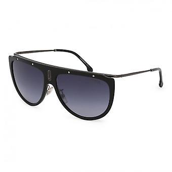 Unisex Sunglasses Carrera 1023-S-807-9O (ø 60 mm)
