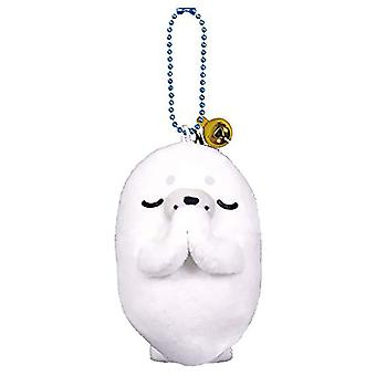 Lucky Animals Keychain Stuffed Plush Small Pendant Doll