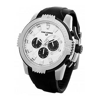 Herenhorloge Time Force TFA5003M02 ( 48 mm)