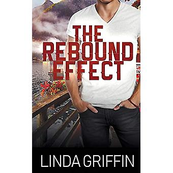 The Rebound Effect by Linda Griffin - 9781509226597 Book