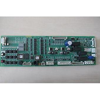 Hissi Spbc_iii Gi Board Gca26800kx1 Gba26800kx1