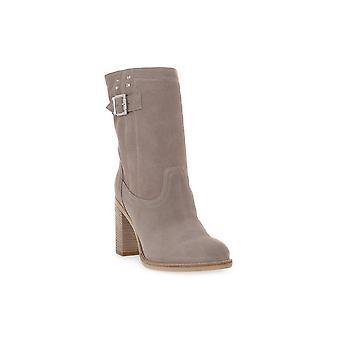 ネロ・ジャルディーニ 115030451 ユニバーサル冬の女性靴