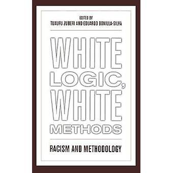 Metodi white logici bianchi
