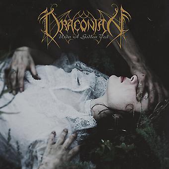 Draconian - Under A Godless Veil [Vinyl] USA import