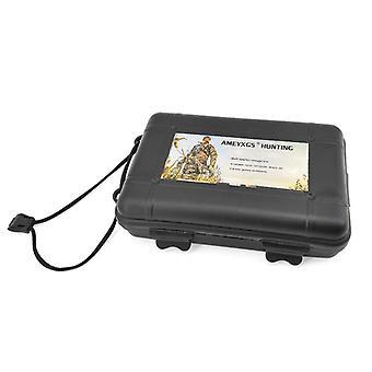 Archery Arrowhead Storage Box