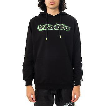 Men's sweatshirt lot u252